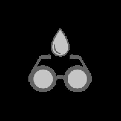 Liquid Monitoring