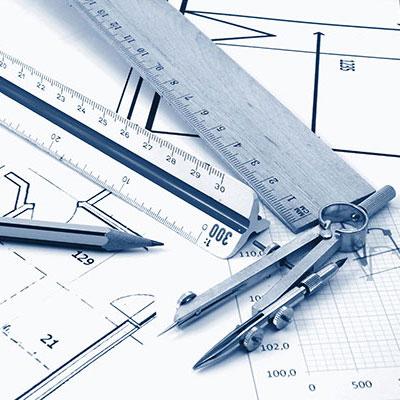 Fabricators & Machine Shops