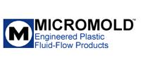 Micromold