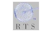 RTS Plastics
